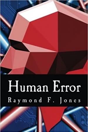 Download Human Error free book as epub format