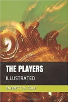 Book THE PLAYERS free