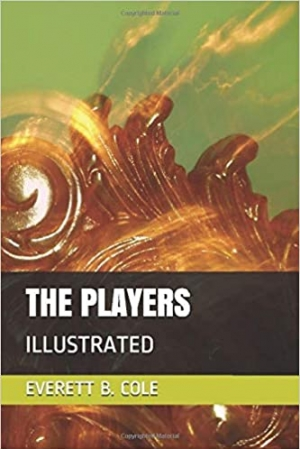 Download THE PLAYERS free book as epub format