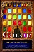 Book Color: A Natural History of the Palette free