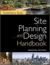 Book Site Planning and Design Handbook, Second Edition free