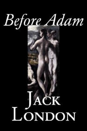 Download Before Adam free book as pdf format
