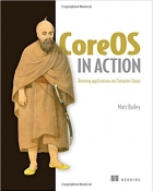 Book CoreOS in Action free