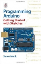 Book Programming Arduino Getting Started with Sketches free