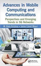 Book Advances in Mobile Computing and Communication free