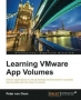 Book Learning VMware App Volumes free