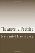 Book The Ancestral Footstep free