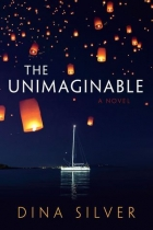 Book The Unimaginable free