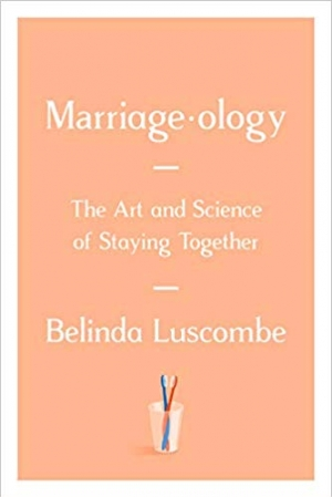 Download Marriageology The Art and Science of Staying Together free book as epub format