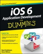 Book iOS 6 Application Development For Dummies free