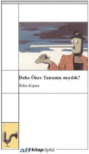 Download Daha Once Tanismis miydik free book as pdf format