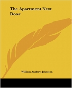Book The Apartment Next Door free