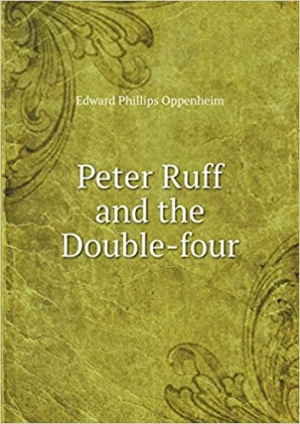 Download The Double Four free book as epub format
