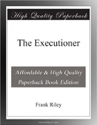 Book The Executioner free