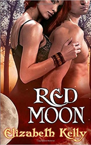 Download Red Moon free book as pdf format