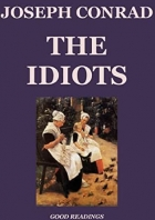 Book The idiots free