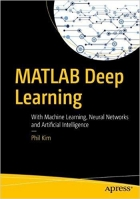 Book MATLAB Deep Learning free