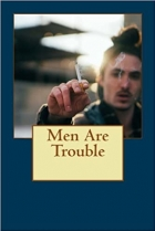 Book Men Are Trouble free