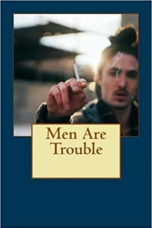 Download Men Are Trouble free book as epub format
