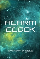 Book Alarm Clock free