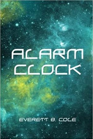Download Alarm Clock free book as epub format