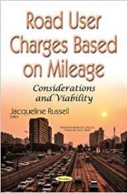 Book Road User Charges Based on Mileage Considerations and Viability free