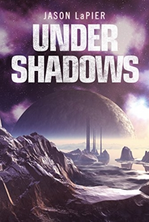 Download Under Shadows free book as epub format