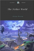 Book The Nether World free