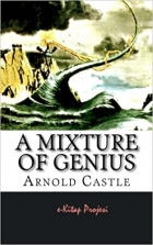 Book A Mixture of Genius free