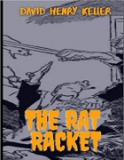 Book The Rat Racket free