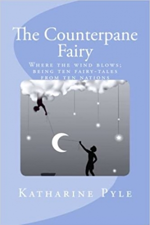 Download The Counterpane Fairy free book as pdf format