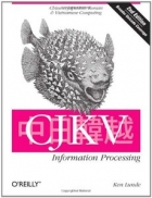 Book CJKV Information Processing, 2nd Edition free