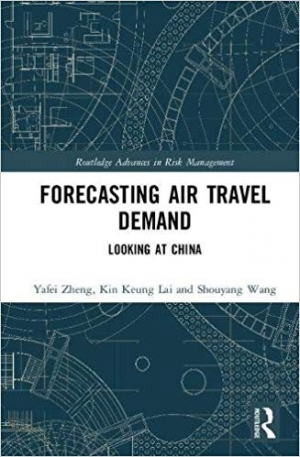 Download Forecasting Air Travel Demand: Looking at China free book as pdf format