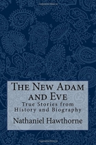 Book The new Adam and Eve free