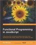 Book Functional Programming in JavaScript free