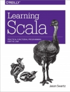 Book Learning Scala free