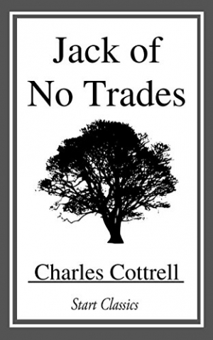 Download Jack of No Trades free book as epub format
