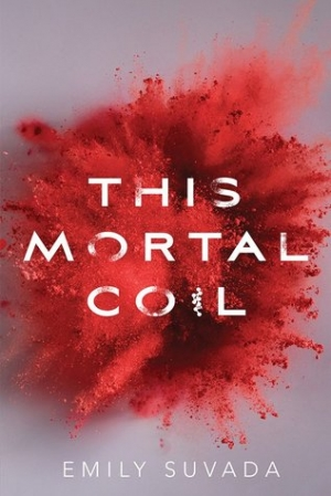 Download This Mortal Coil free book as epub format