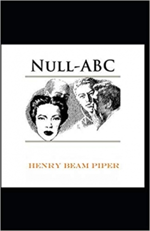 Download Null-ABC free book as epub format