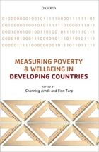 Measuring Poverty and Wellbeing in Developing Countries (WIDER Studies in Development Economics)