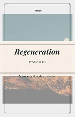 Download Regeneration free book as epub format