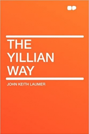 Download The Yillian Way free book as epub format