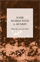 Book Some Words with a Mummy free