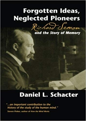 Download Forgotten Ideas, Neglected Pioneers free book as pdf format