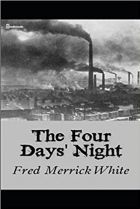 Book The Four Days' Night free