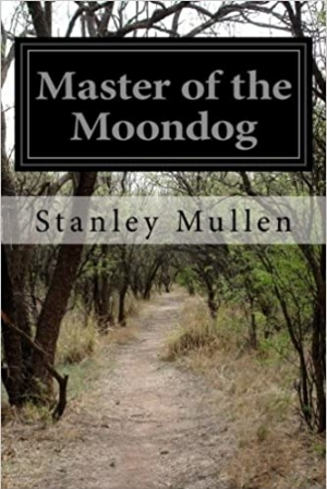 Download Master of the Moondog free book as epub format