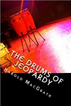 Book The Drums Of Jeopardy free