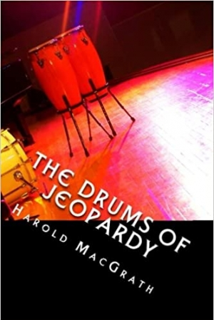 Download The Drums Of Jeopardy free book as epub format