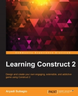Download Learning Construct 2 free book as pdf format