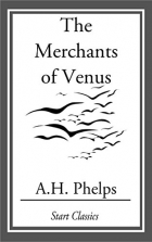Book The Merchants of Venus free